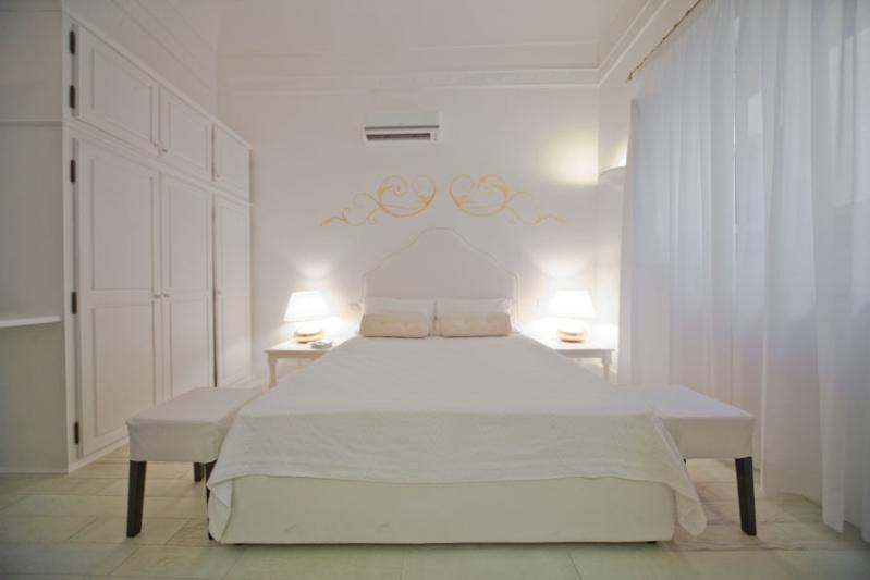 hotel con encanto en las Islas Eólias chicanddeco