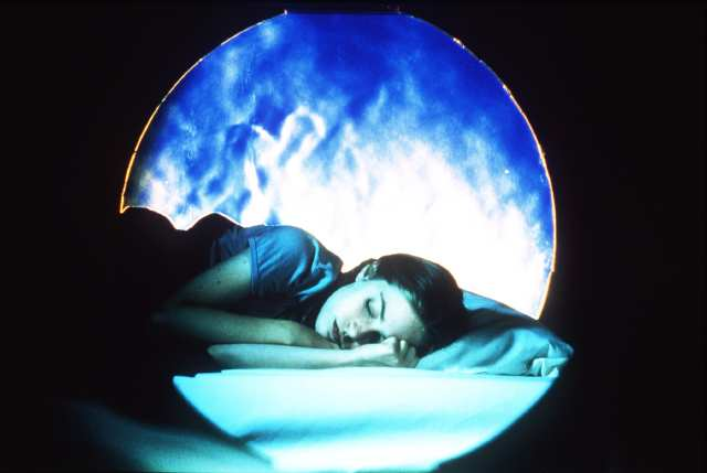 interesting facts and hidden truths about dreams