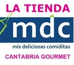 LA TIENDA ON-LINE DE       PRODUCTOS DE CANTABRIA