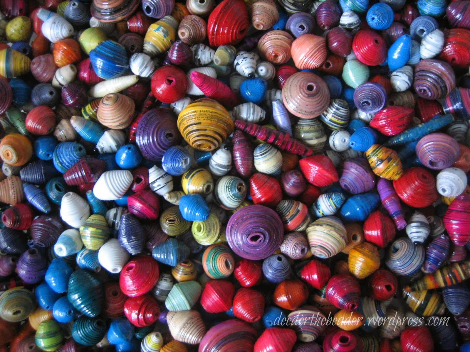 The art of up cycling upcycled craft ideas to sell for Beads for craft projects