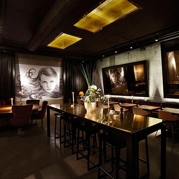 loveisspeed the story hotel stockholm sweden. Black Bedroom Furniture Sets. Home Design Ideas