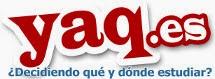 http://yaq.es/reportajes/parametros-ponderacion-selectividad-asignaturas-fase-especifica