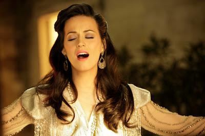 Thinking Of You Lyrics Katy Perry