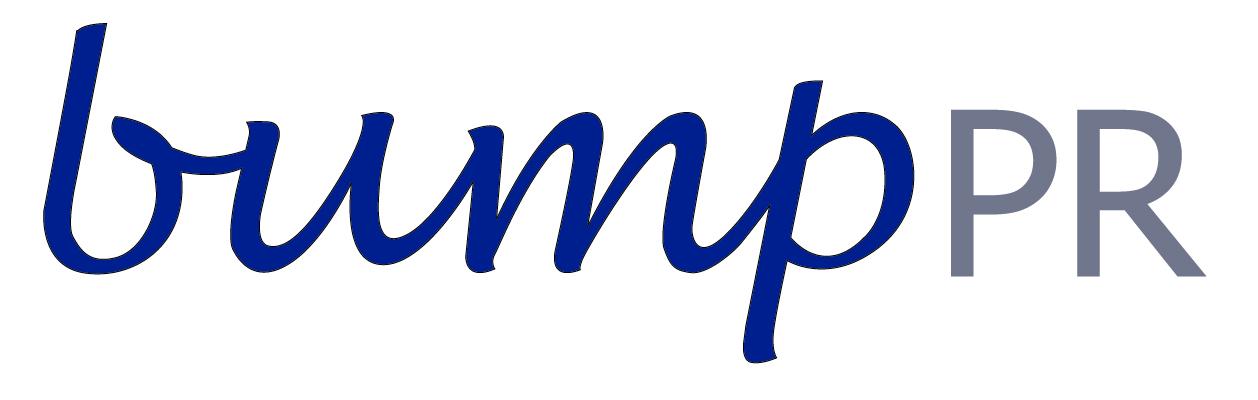 www.bumppr.co.uk