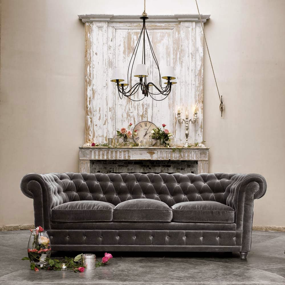 roses and rust the aesthete 39 s alphabet v is for velvet. Black Bedroom Furniture Sets. Home Design Ideas