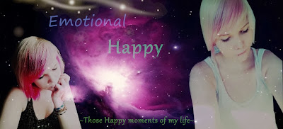 those happy moments of my life