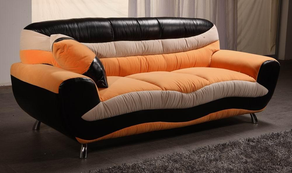 Latest sofa designs sofa design for Design sofa