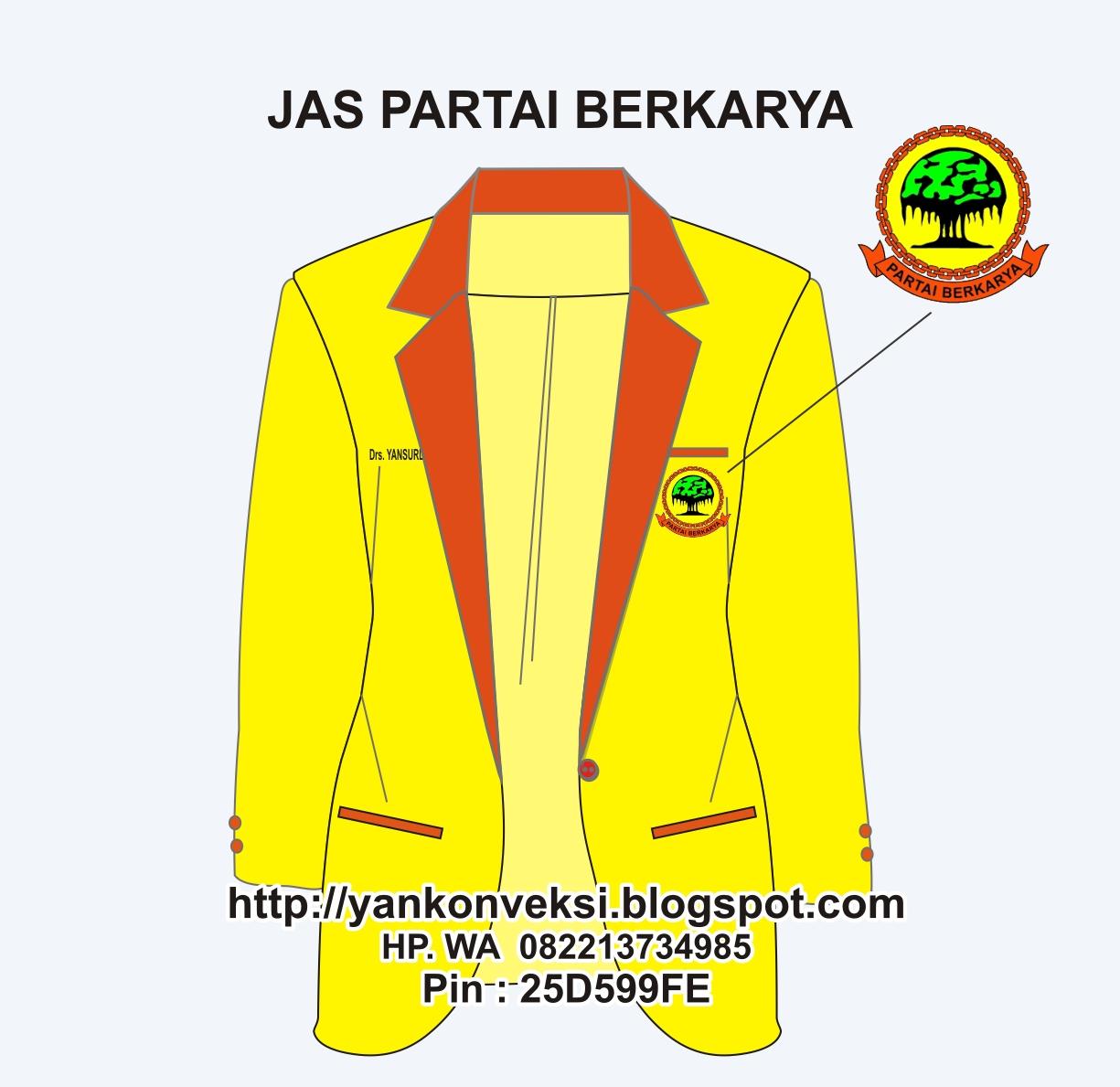 JAS PATAI