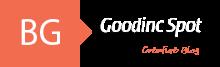 Goodinc Spot