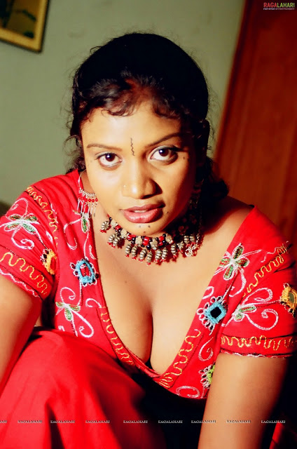 Fuck her aunties big boobs Telugu actress sex nude photos would