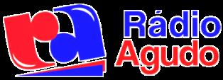 Rádio Agudo FM de Agudo RS ao vivo