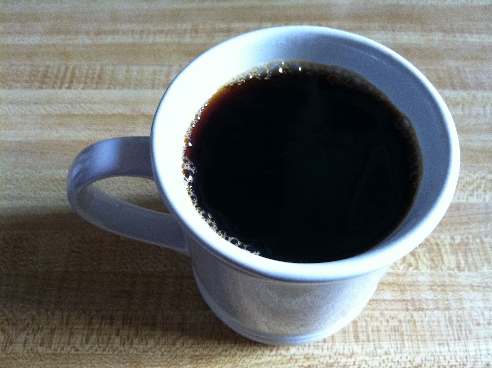 Corner Blog How To Hand Drip A Great Cup Of Coffee See