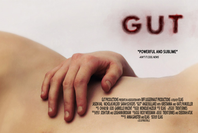 online gut