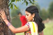 Punarnavi Bhupalam sizzling pics-thumbnail-3