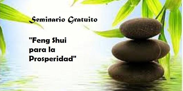 Feng shui argentina group seminario feng shui para la prosperidad - Feng shui para el dinero ...