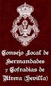 Consejo y Hermandades de utrera