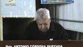 HER. ANTONIO CORDOVA Q.
