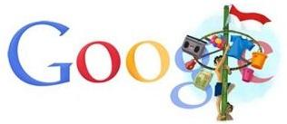 Submit Ke Google Untuk Meningkatkan Pengunjung Blog/Web