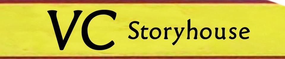 VC Storyhouse