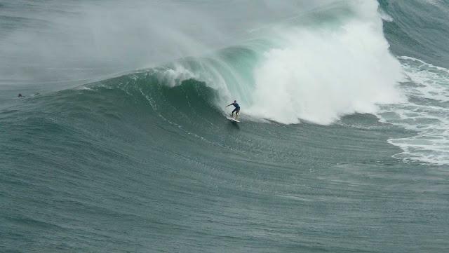 sesion otono menakoz septiembre 2015 surf olas grandes 24