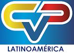 CVP Latinoamérica