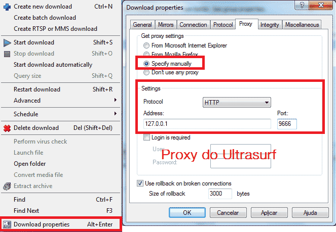 Client Management Solutions - HP SoftPaq Download Manager (SDM)