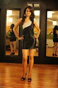 Shanvi Latest Glamorous Photos Gallery-thumbnail-2
