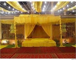 wedding stage decoration ideas pictures