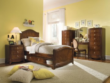 to purchase pennsylvania house bedroom furniture at a reduced price