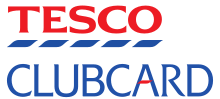 Sign Up To Tesco Clubcard Emails - Check Tesco Clubcard Points Balance
