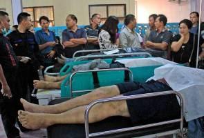 Hospital Kandou Malalayang,