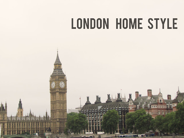 London Home Styles