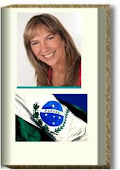 Vânia Maria Souza Ennes