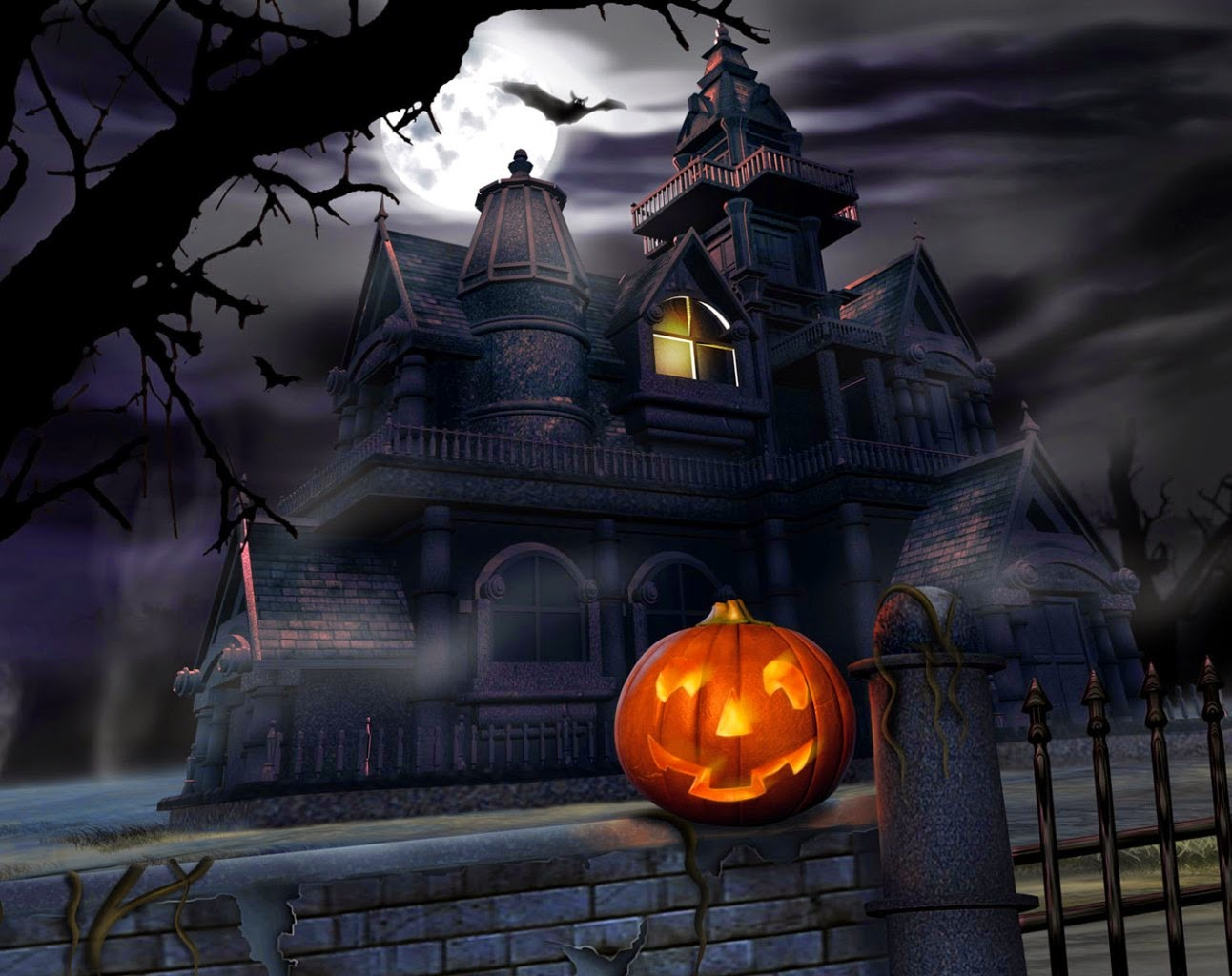 happy halloween photos for iphone android download