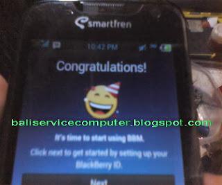 cara download instal bbm apk android