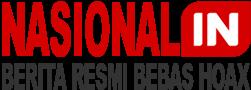 Nasional