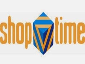 Ver SHOPTIME Online - Full Teve Online