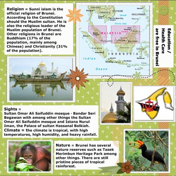 Feb.2016 - Brunei lo 2
