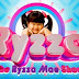 The Ryzza Mae Show [Princess in the Palace] - February 5 2016 Full Episode