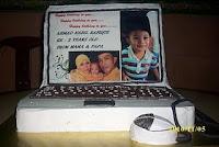 Kek Laptop