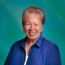 Dr. Elizabeth Quinn