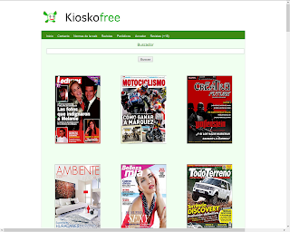 http://www.kioskofree.bligoo.com/