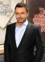 Jorge Javier Vázquez - Autor