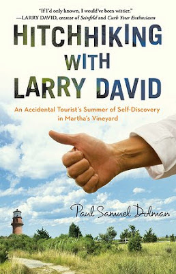 hitchhiking-larry-david
