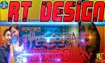RT Design