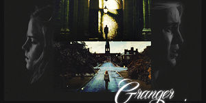 http://granger-again.blogspot.com