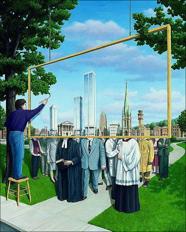 رسومات إبداعية تحيّر العقل aweinspiring_surrealistic_paintings_640_high_11.jpg