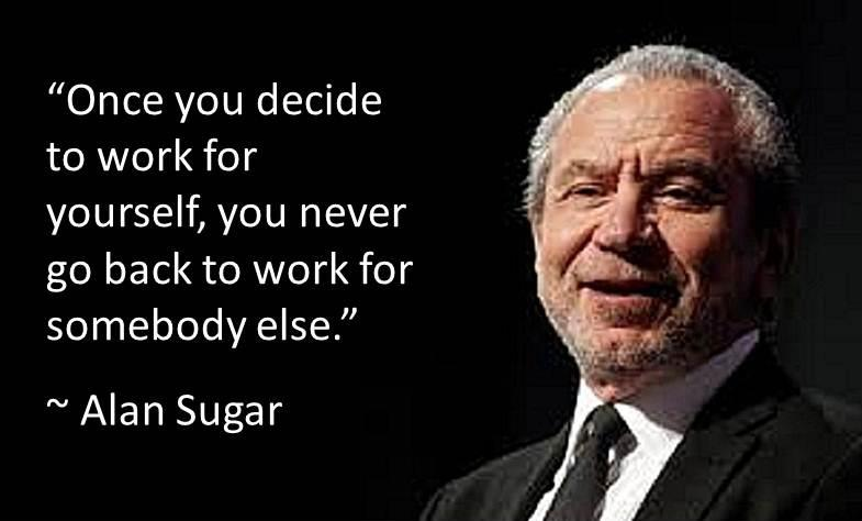 Most Famous Quotes In History Best Best Motivational Quotes Ever  Marketing