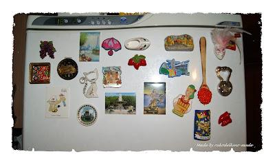 магниты на холодильник, игра, конфетка