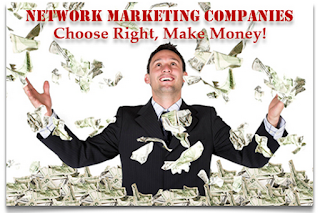MLM, MLM tips, network marketing, marketing tips, marketing plan, MLM solution, how to choose MLM